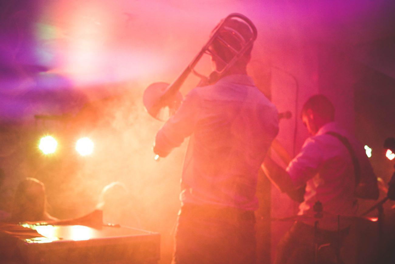 Naantali Jazz Weekend