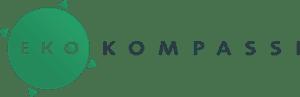 Ekokompassi logo
